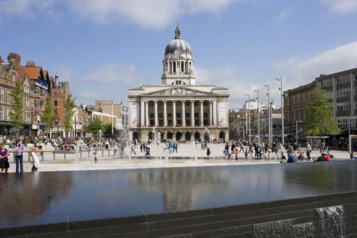 Nottingham City Centre.jpg