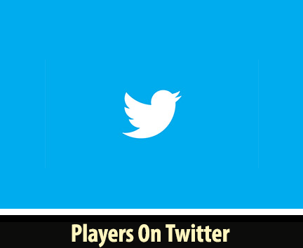 playersontwitter.png