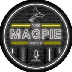 TheMagpieCircle