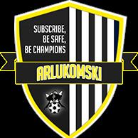 ARLukomski