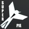super_pie