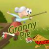 GrannyPie