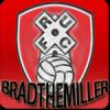 BradtheMiller