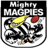 themightymagpies